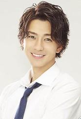 satsuki-shishio
