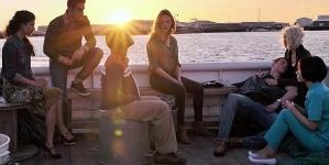 Sense8 : Netflix communique de nouvelles infos croustillantes sur la saison 2