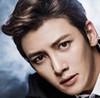 seven-first-kisses-ji-chang-wook