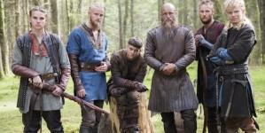 Le retour de Vikings : quel avenir pour Ragnar ?