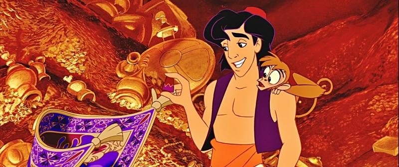 walt-disney-screencaps-carpet-prince-aladdin-abu-walt-disney-characters-35155171-5000-2719