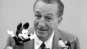 Walt Disney : notre top 10 des films d'animation Disney
