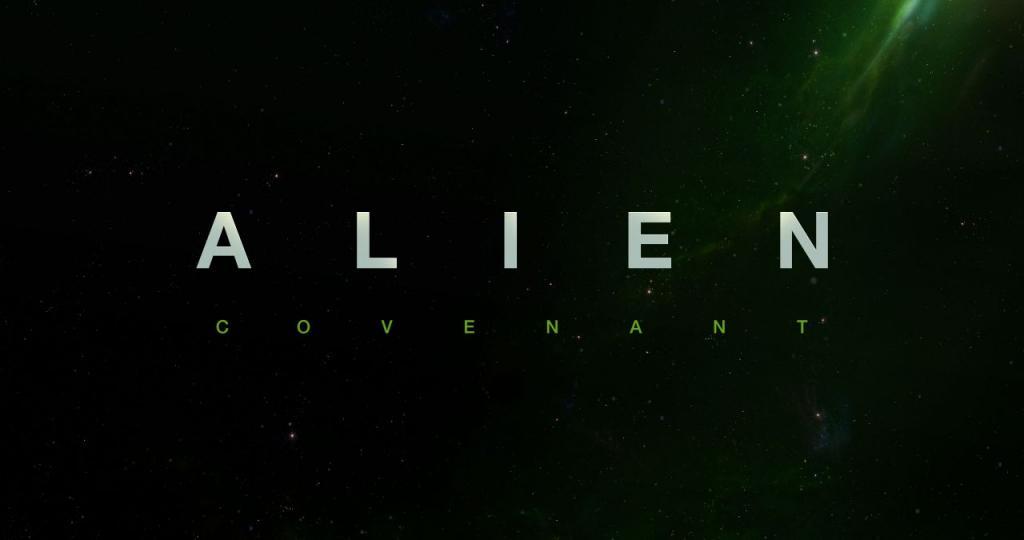 alien_covenant_3
