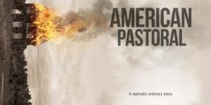 Critique «American Pastoral» : premier film inégal d'Ewan McGregor