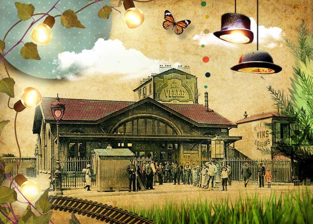 ancienne-gare