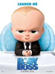 Baby Boss: Le prochain Dreamworks est complément délirant