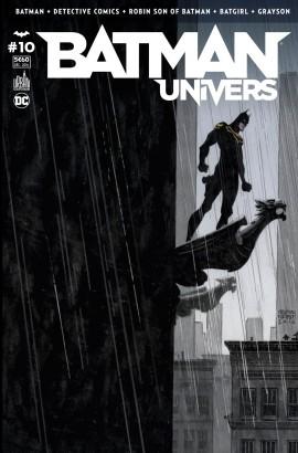 batman-univers-10-41472-270x410