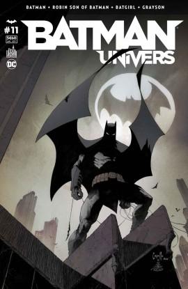 batman-univers-11-43703-270x415