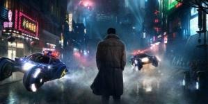 Premier trailer pour la suite de Blade Runner