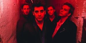 Fire That Burns : le nouveau single de Circa Waves !