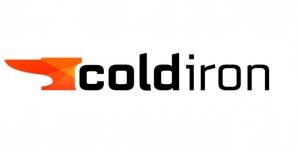 Cold Iron : un nouveau studio AAA !