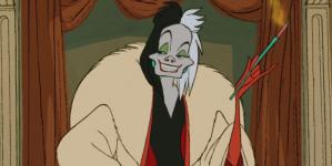 Cruella: Alex Timbers pressenti pour réaliser le film live
