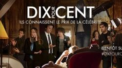 Une date de diffusion pour la saison 2 de Dix pour cent !