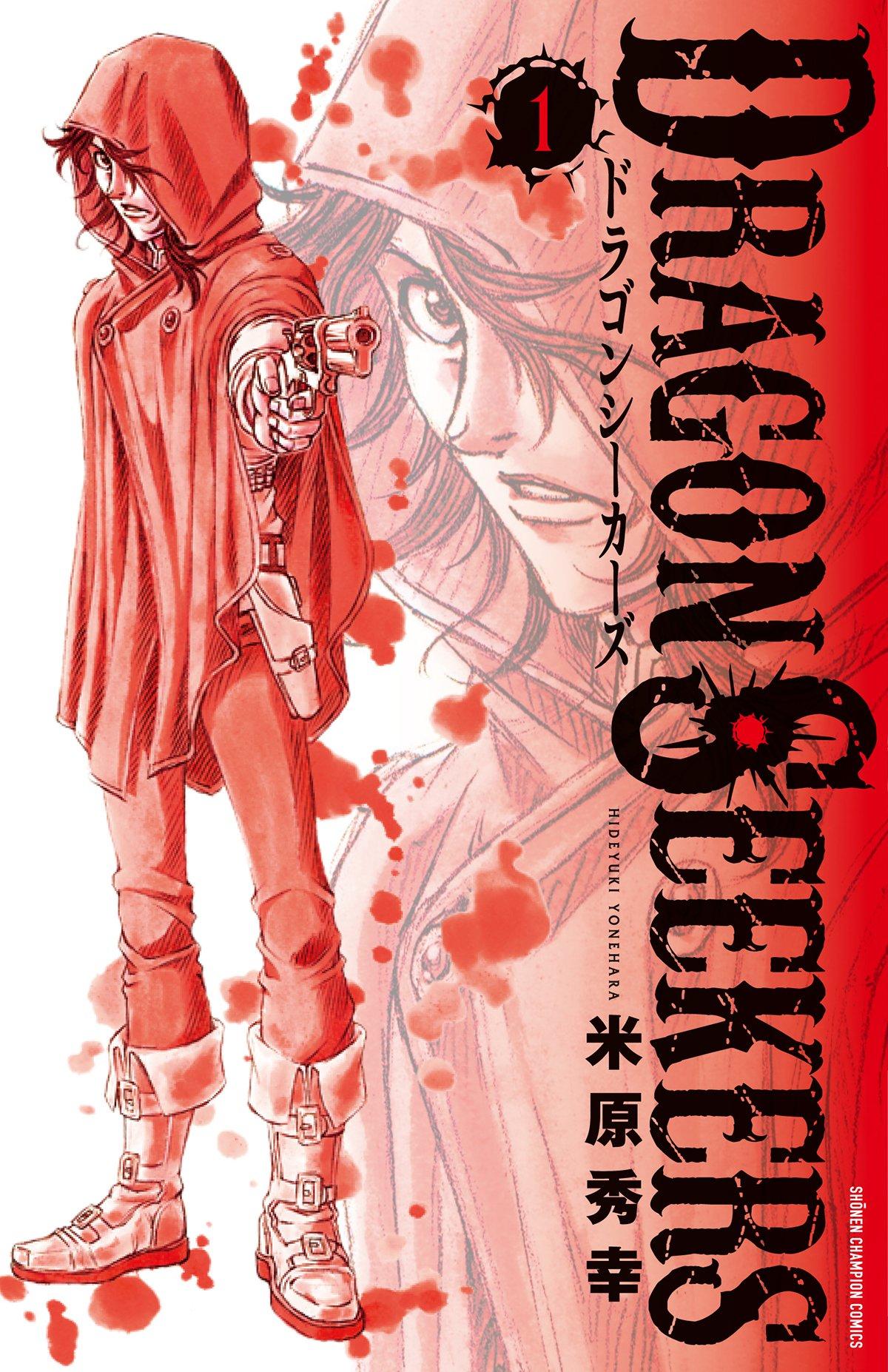 dragon-seekers-manga-volume-1-simple-273248