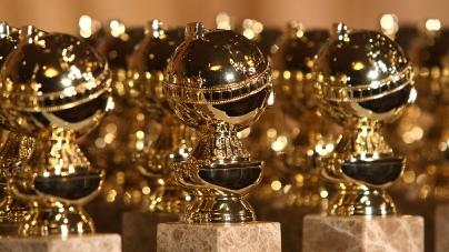 Les nominations aux Golden Globes viennent de tomber !