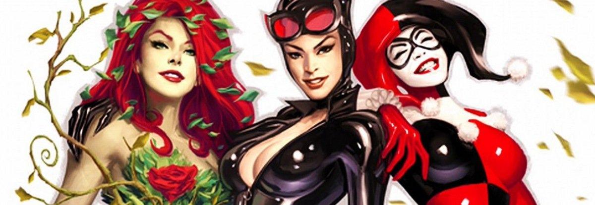 gotham-city-sirens-catwoman-poison-ivy