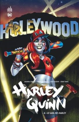harley-quinn-tome-4-42601-270x416