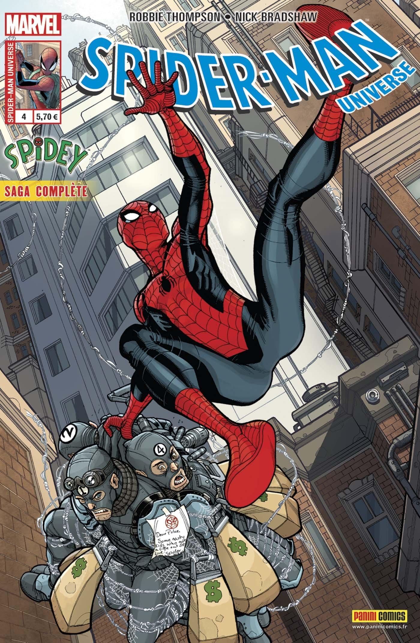 img_comics_10585_spider-man-universe-4-spidey