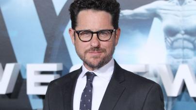 J.J. Abrams de retour avec une nouvelle série pour HBO