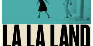 La la Land: Superbe démonstration lors de Dance avec les stars USA