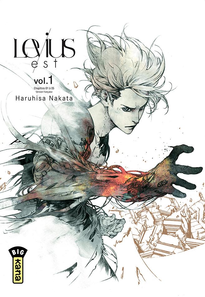 levius-est-manga-volume-1-simple-271707