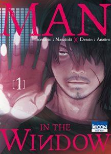 man-in-the-window-manga-volume-1-simple-271685