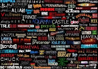 Les séries influencent-elles notre façon de penser?