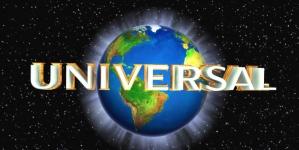 Séries Universal : les sorties DVD et Blu-Ray de décembre à février