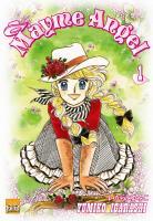 mayme-angel-manga-volume-1-simple-6768