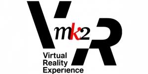 Mk2 VR : le plus grand espace dédié à la VR à Paris !