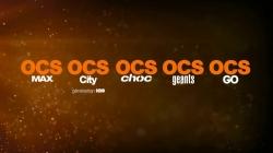 OCS City se met à l'heure du festival de Deauville