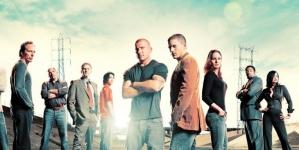 Prison Break : la nouvelle saison sera diffusée en mars 2017 !