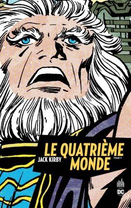 quatrieme-monde-le-tome-3-42613-270x428