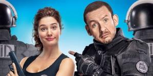 Raid Dingue : la bande-annonce du nouveau film de Dany Boon