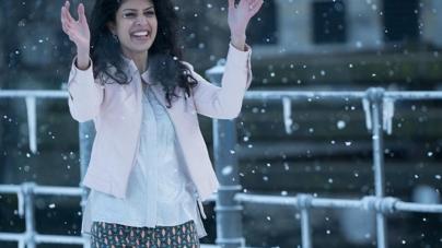Sense8 : l'épisode de Noël a un trailer qui va vous faire fondre de joie