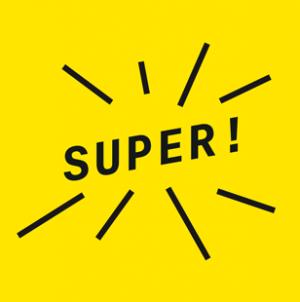 Les concerts à ne pas louper en 2017 avec SUPER!