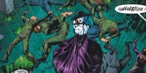 Suicide Squad : notre critique du tome 3 chez Urban Comics