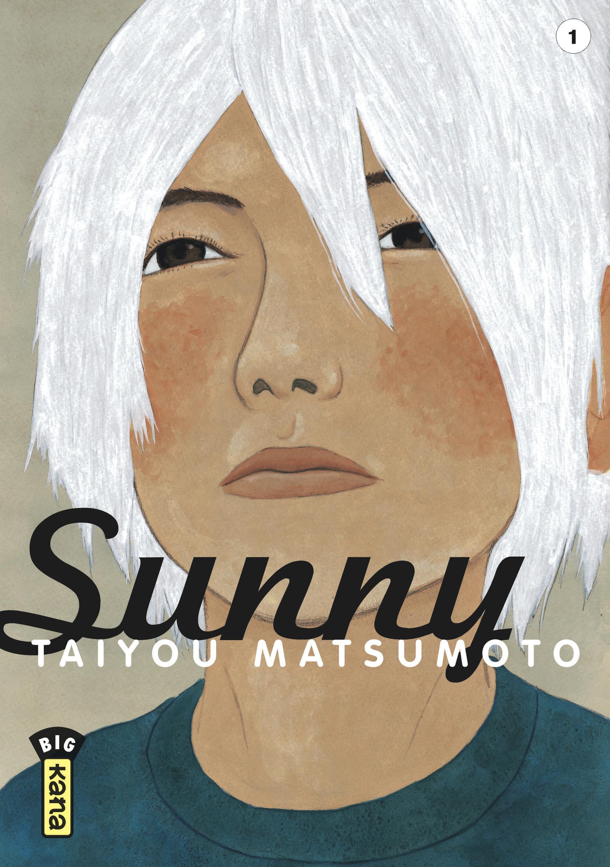sunny-manga-volume-1-simple-76694