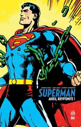 superman-adieu-kryptonite-42098-270x420