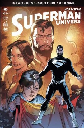 superman-univers-hors-serie-4-41653-270x412