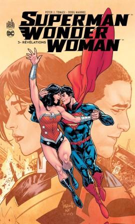 superman-wonder-woman-tome-3-42044-270x447