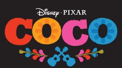 Coco : le prochain Disney-Pixar nous emmène au Mexique !