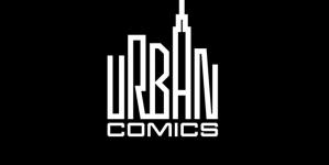 Urban Comics : les sorties du mois de décembre 2016