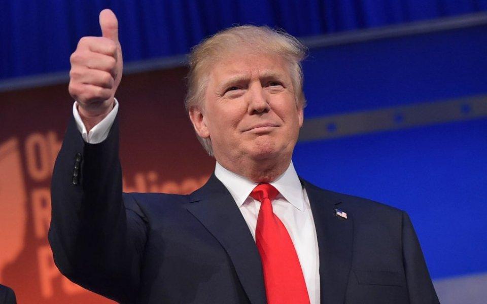 us-vote-republicans-debate-483208412-571b72aeddd9f
