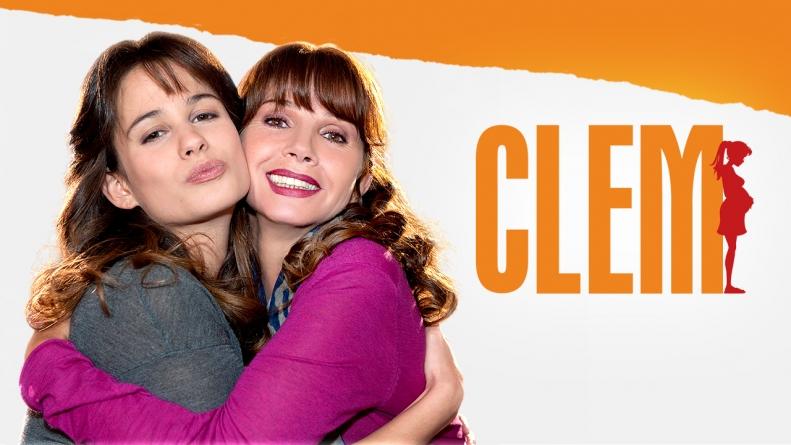 Clem : l'actrice Lucie Lucas pourrait quitter la série après la huitième saison
