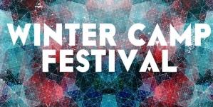 Winter Camp #5 : notre sélection d'artistes à découvrir