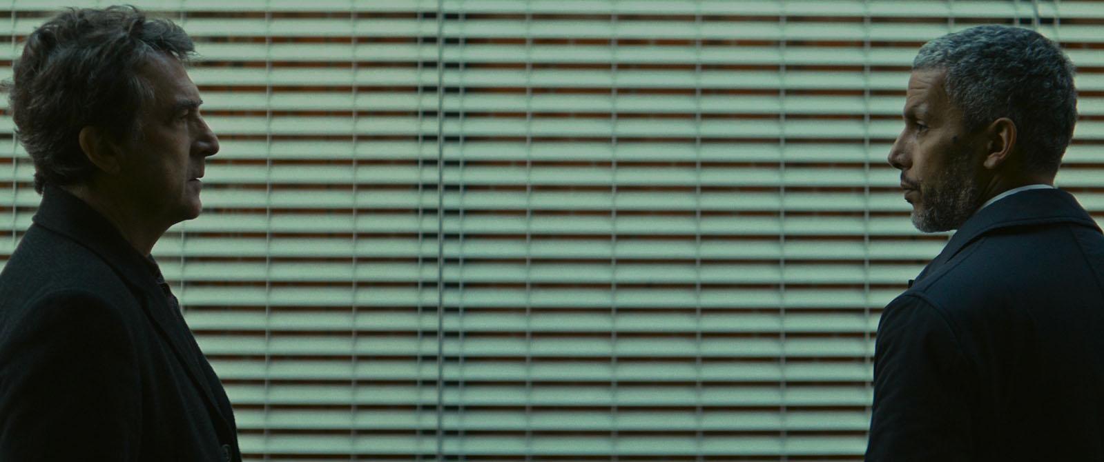 005170.jpg-r_1920_1080-f_jpg-q_x-xxyxx