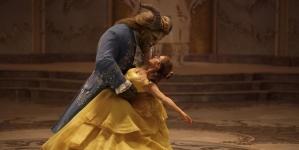 La Belle et la Bête : la dernière bande-annonce est magique !