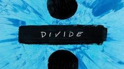 Ce que l'on sait du nouvel album d'Ed Sheeran !