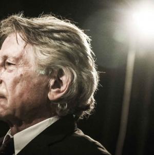 César 2017 : le cinéaste Roman Polanski renonce à présider la cérémonie